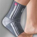 Medi Levamed,malleol destekli ithal ayak bilekliği