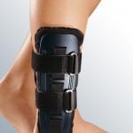 M. STEP MEDİ Ligament  destekli  ayak  bileği stabilizasyon ortezi