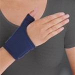 Medi Thumb Support