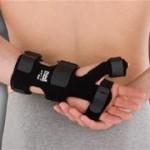 Medi PLE 200 Thumbblock Support