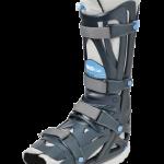 VACO CAST  Yürüme botu, ayak bileği stabilizasyon ortezi