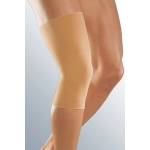 601 Medi Elastic Knee Support, elastik dizlik