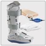 XP  DİABETİK  WALKER  ayak bileği stabilizasyon ortezi