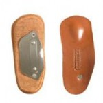 7310 Insole 3/4 Stable