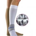 Mediven Ülser kit   Gümüş içerikli ülser  çorabı