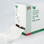 tg  tubuler  bandaj  kompresyon çorabı
