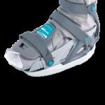 VACO PEDES  Yürüme botu Ayak bileği stabilizasyon ortezi